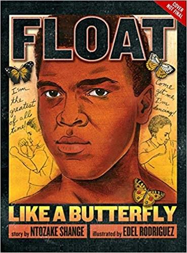 Float Like a Butterfly.jpg