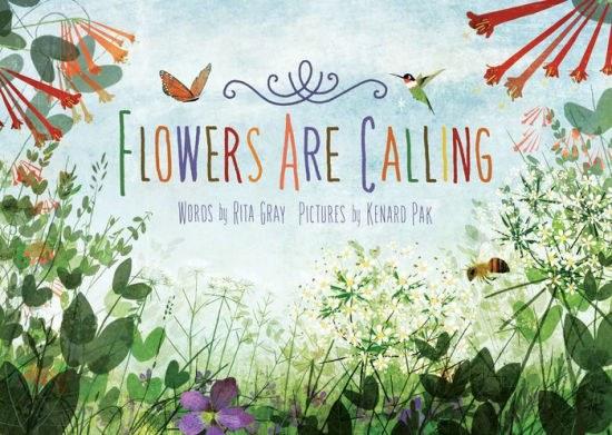 Flowers Are Calling.jpg
