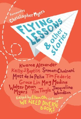 Flying Lessons & Other Stories.jpg