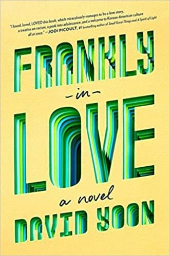 Frankly in Love.jpg