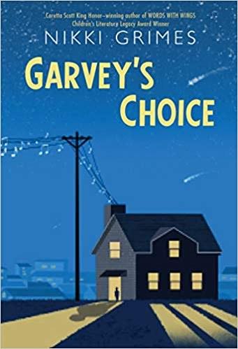 Garvey's Choice.jpg