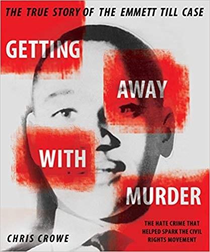 Getting Away with Murder.jpg