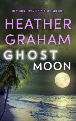 Ghost Moon (The Bone Island Trilogy).jpg
