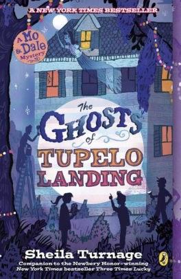 ghost of tupelo landing.jpg