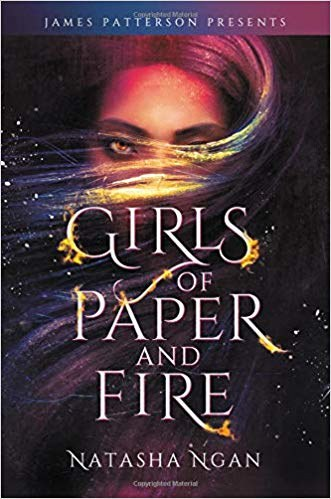 Girls of Paper and Fire.jpg