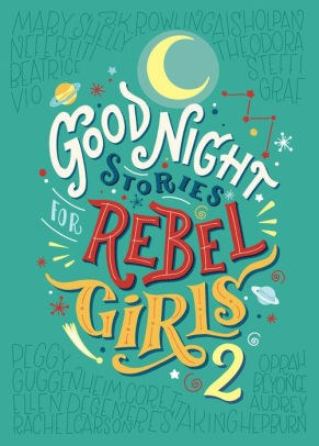 Good Night Stories for Rebel Girls 2.jpg
