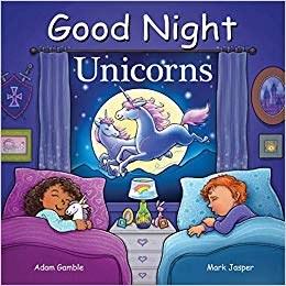 Good Night Unicorns.jpg