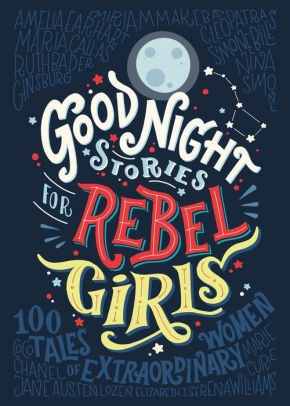 goodnight rebel girls.jpg