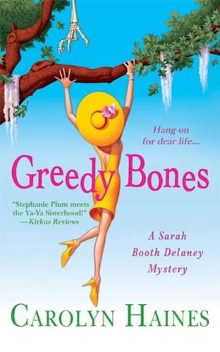 Greedy Bones.jpg