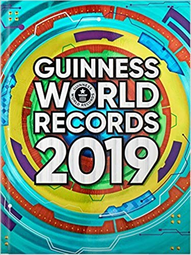 Guinness World Records 2019.jpg