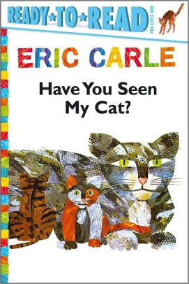 Have You Seen My Cat.jpg