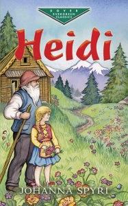Heidi.jpg