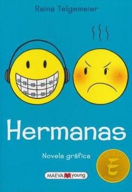 Hermanas.jpg