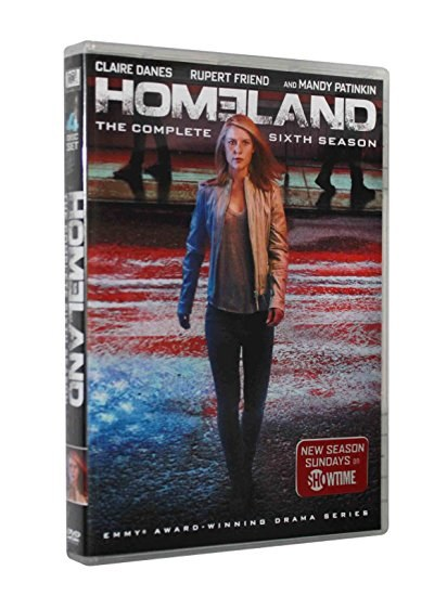 Homeland Season 6.jpg