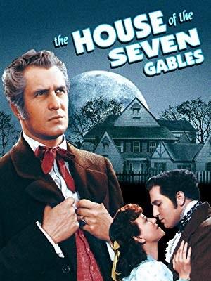 house of seven gables.jpg