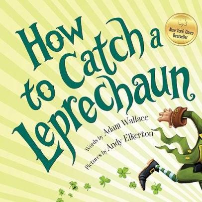 How to Catch a Leprechaun.jpg