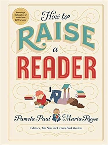 How to Raise a Reader.jpg