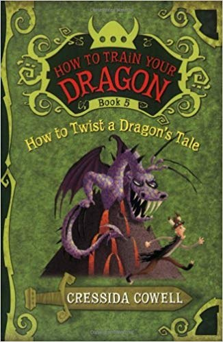How to Train Your Dragon.jpg