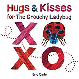 Hugs and Kisses for the Grouchy Ladybug.jpg