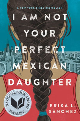I Am Not Your Perfect Mexican Daughter.jpg