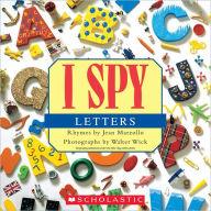 I Spy Letters by Jean Marzollo.jpg
