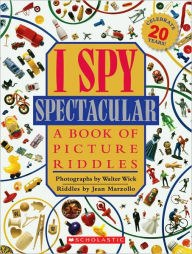 I spy spectacular.jpg