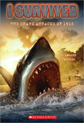 I Survived the Shark Attacks of 1916.jpg