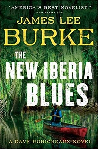 ibirian blues.jpg