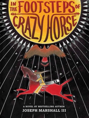 In the Footsteps of Crazy Horse.jpg