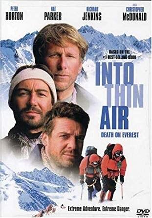 Into Thin Air Death on Everest.jpg