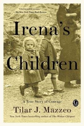 irena's children.jpg