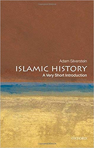Islamic History.jpg