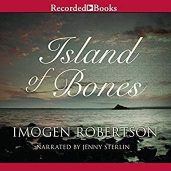 Island of Bones.jpg