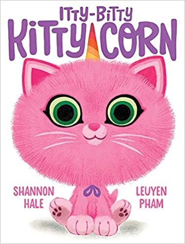 Itty-Bitty Kitty.jpg