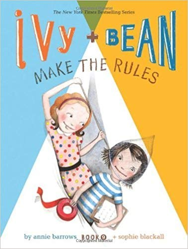 Ivy and Bean Make the Rules.jpg