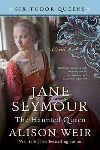 Jane Seymour.jpg