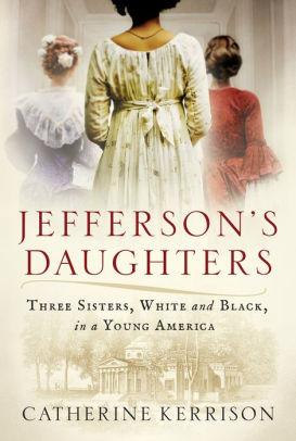 Jefferson's Daughters.jpg