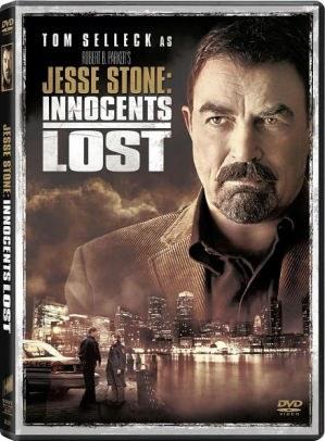 Jesse Stone - Innocents Lost.jpg
