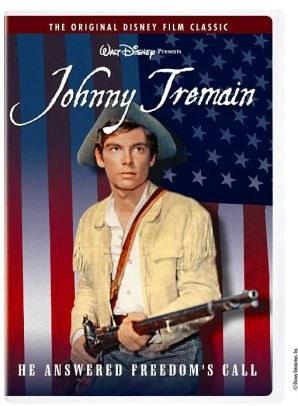 Johnny Tremain.jpg