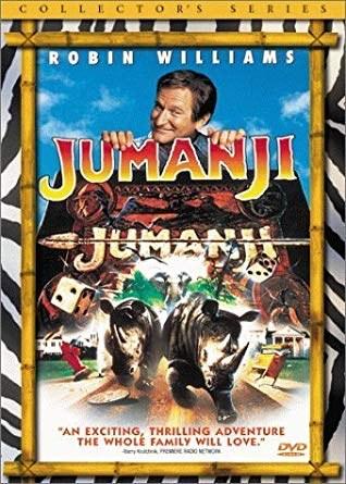 Jumanji (Collector's Series).jpg