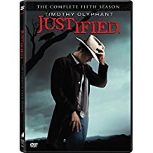 Justified - Season 5.jpg