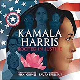 Kamala Harris.jpg