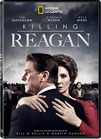 Killing Reagan.jpg