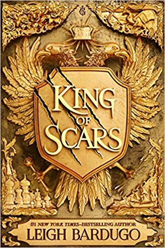 King of Scars (King of Scars Duology).jpg