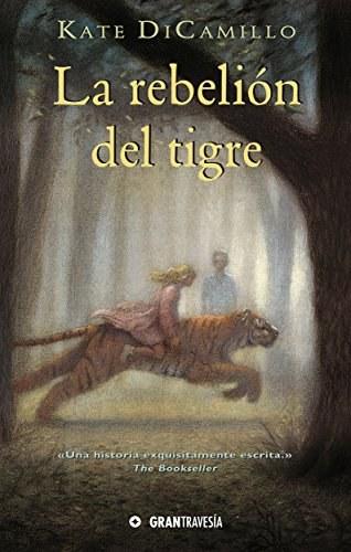 La rebelión del tigre.jpg
