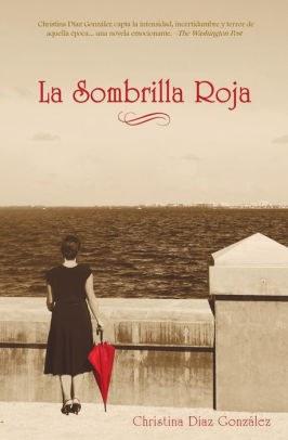 La Sombrilla Roja.jpg