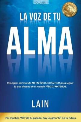 La Voz de tu Alma.jpg
