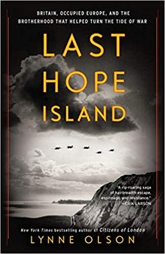 Last Hope Island.jpg