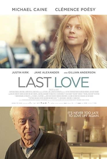 Last Love.jpg