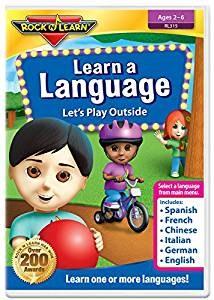 learn a language.jpg